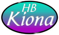 Healthy By Kiona