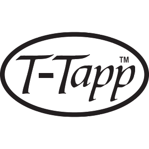 T-Tapp Logo